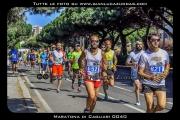 Maratona_di_Cagliari_0040-2
