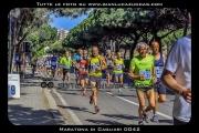 Maratona_di_Cagliari_0042-2