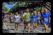Maratona_di_Cagliari_0047-2