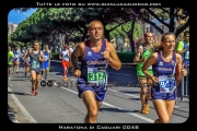 Maratona_di_Cagliari_0048-2
