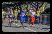 Maratona_di_Cagliari_0050-2
