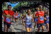 Maratona_di_Cagliari_0051-2