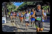 Maratona_di_Cagliari_0054-2