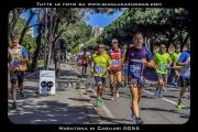 Maratona_di_Cagliari_0055-2