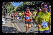 Maratona_di_Cagliari_0056-2