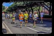 Maratona_di_Cagliari_0059-2