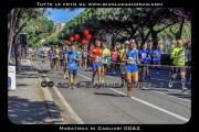 Maratona_di_Cagliari_0062-2