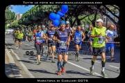 Maratona_di_Cagliari_0075-2