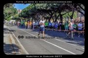 Maratona_di_Cagliari_0077-2