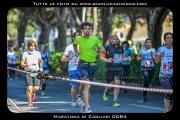 Maratona_di_Cagliari_0084-2