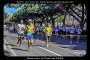 Maratona_di_Cagliari_0086-2
