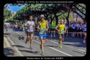 Maratona_di_Cagliari_0087-2