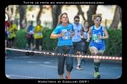 Maratona_di_Cagliari_0091-2