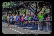 Maratona_di_Cagliari_0093-2