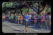 Maratona_di_Cagliari_0094-2