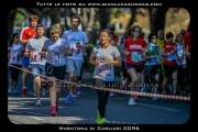 Maratona_di_Cagliari_0096-2