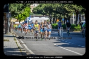Maratona_di_Cagliari_0002-2