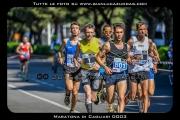 Maratona_di_Cagliari_0003-2