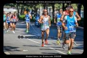 Maratona_di_Cagliari_0008-2