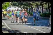 Maratona_di_Cagliari_0009-2