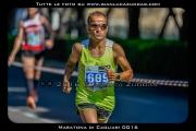 Maratona_di_Cagliari_0016-2