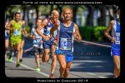 Maratona_di_Cagliari_0019-2