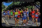 Maratona_di_Cagliari_0031-2