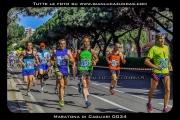 Maratona_di_Cagliari_0034-2