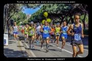 Maratona_di_Cagliari_0037-2