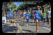 Maratona_di_Cagliari_0041-2