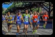 Maratona_di_Cagliari_0046-2