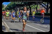 Maratona_di_Cagliari_0049-2