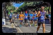 Maratona_di_Cagliari_0052-2