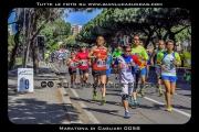 Maratona_di_Cagliari_0058-2