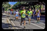 Maratona_di_Cagliari_0060-2