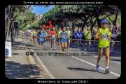 Maratona_di_Cagliari_0061-2