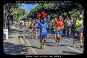 Maratona_di_Cagliari_0063-2
