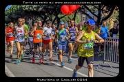 Maratona_di_Cagliari_0064-2