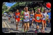 Maratona_di_Cagliari_0066-2