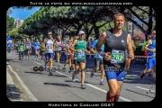 Maratona_di_Cagliari_0067-2