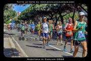 Maratona_di_Cagliari_0068-2