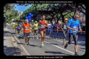 Maratona_di_Cagliari_0072-2