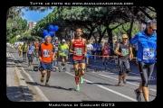 Maratona_di_Cagliari_0073-2