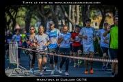 Maratona_di_Cagliari_0078-2