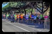 Maratona_di_Cagliari_0079-2