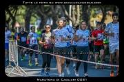 Maratona_di_Cagliari_0081-2