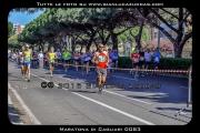 Maratona_di_Cagliari_0083-2