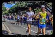 Maratona_di_Cagliari_0089-2