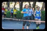 Maratona_di_Cagliari_0092-2