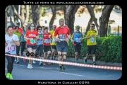 Maratona_di_Cagliari_0095-2